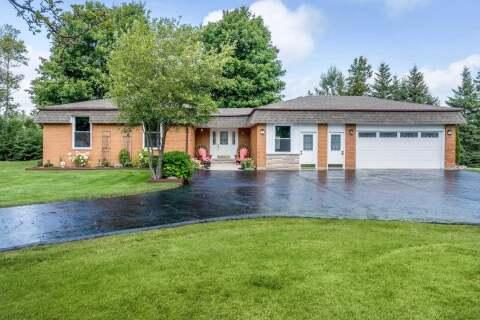 House for sale at 18 Cedar Pl Amaranth Ontario - MLS: X4896891