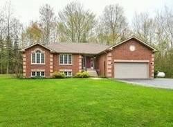 House for sale at 18 Cindy Ln Adjala-tosorontio Ontario - MLS: N4477664