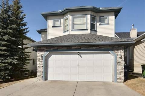 House for sale at 18 Citadel Ridge Green Northwest Calgary Alberta - MLS: C4281864