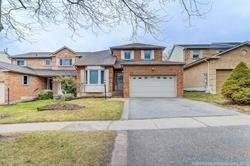 House for sale at 18 Closs Sq Aurora Ontario - MLS: N4430055