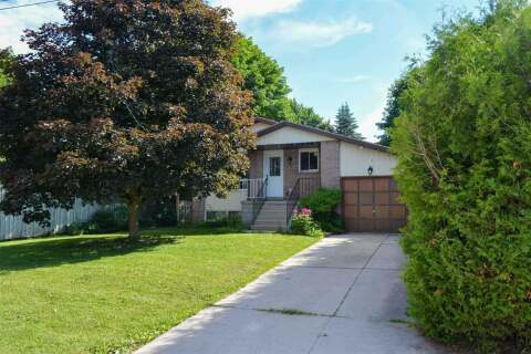 House for sale at 18 Clugston Dr Grey Highlands Ontario - MLS: X4809051