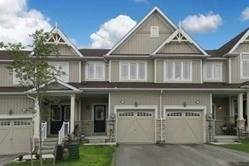Townhouse for sale at 18 Connell Ln Clarington Ontario - MLS: E4433831