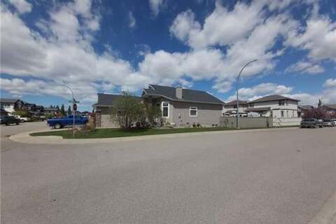 House for sale at 18 Coopers Cs Southwest Airdrie Alberta - MLS: C4300053