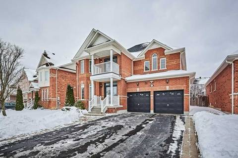 House for sale at 18 Covington Dr Whitby Ontario - MLS: E4693248