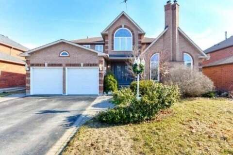 House for sale at 18 Craig Cres Halton Hills Ontario - MLS: W4777085