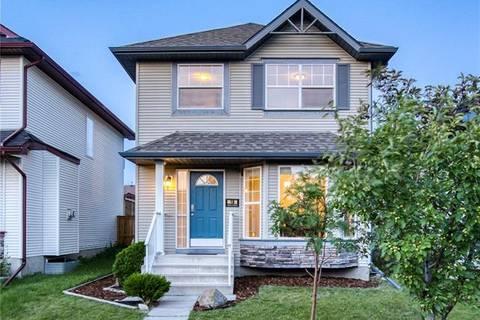 House for sale at 18 Cramond Cs Southeast Calgary Alberta - MLS: C4263868