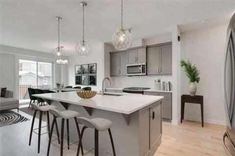 House for sale at 18 Cranbrook Te Southeast Calgary Alberta - MLS: C4299990