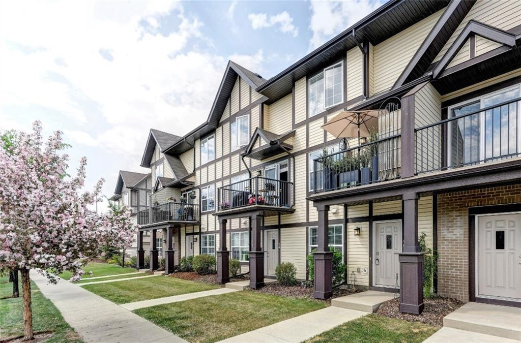 Removed: 18 Cranford Drive Southeast, Calgary, AB - Removed on 2018-11-01 05:27:13