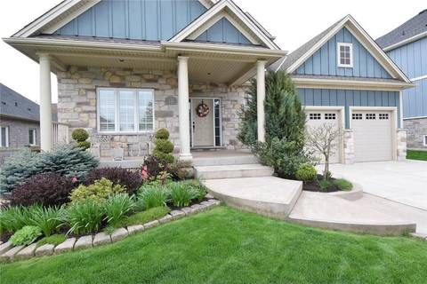 18 Creekside Drive, Niagara-on-the-lake | Image 2