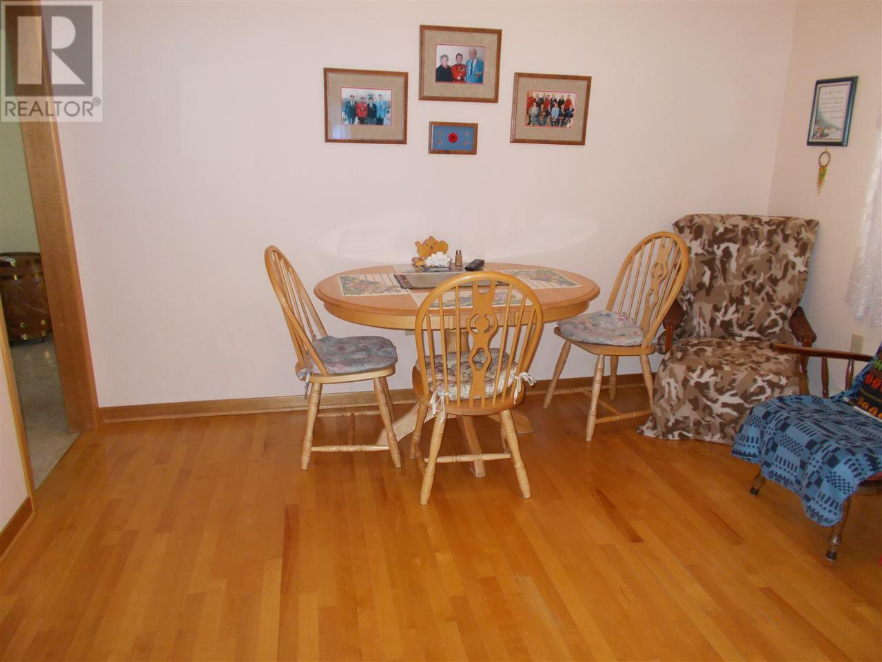 For Sale: 18 Crockett Court, Antigonish County, NS | 2 Bed, 3 Bath House for $269,000. See 8 photos!