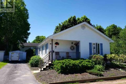 House for sale at 18 Dale St Kentville Nova Scotia - MLS: 201916193