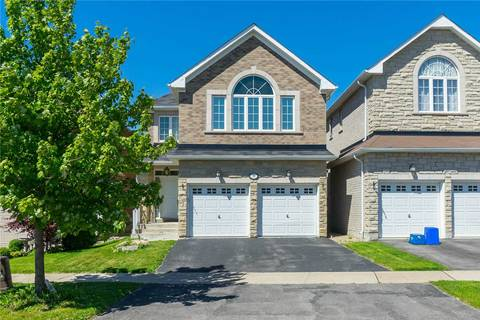 House for rent at 18 Danpatrick Dr Richmond Hill Ontario - MLS: N4480151