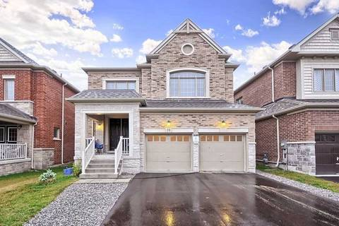 House for sale at 18 Deer Pass Rd East Gwillimbury Ontario - MLS: N4622259