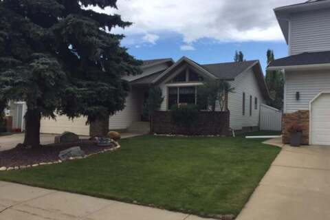 House for sale at 18 Denovan Cres Red Deer Alberta - MLS: A1021784