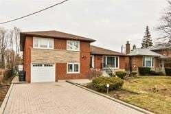 House for sale at 18 Dewlane Dr Toronto Ontario - MLS: C4794862