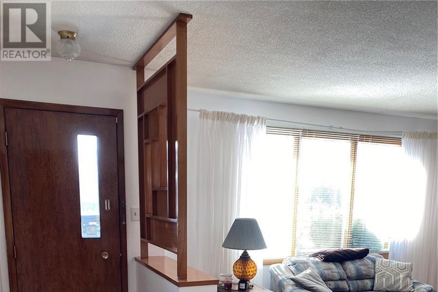 House for sale at 18 Donahue Ave Regina Saskatchewan - MLS: SK833647