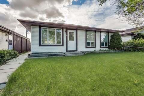 House for sale at 18 Dovercliffe Cs SE Calgary Alberta - MLS: C4300629