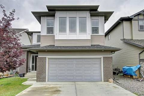 House for sale at 18 Drake Landing Hill(s) Okotoks Alberta - MLS: C4267651