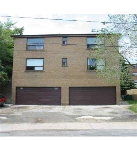 Sold: 18 Edinborough Court, Toronto, ON