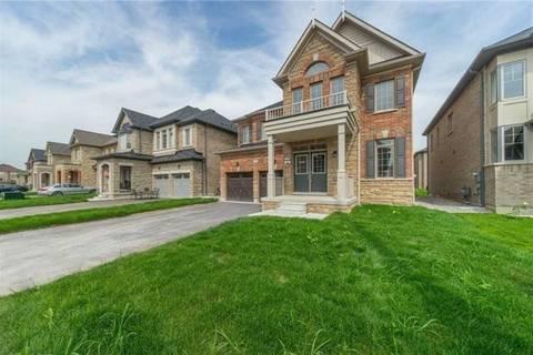House for sale at 18 Elderslie Cres Vaughan Ontario - MLS: N4513261