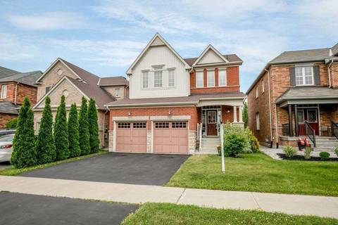House for sale at 18 Eldridge St Bradford West Gwillimbury Ontario - MLS: N4517533