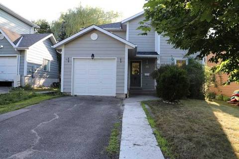 House for rent at 18 Elizabeth (main) St Barrie Ontario - MLS: S4531896