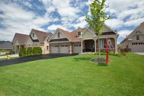 House for sale at 18 Ellis St Mono Ontario - MLS: X4778849