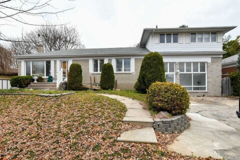 House for sale at 18 Elm St New Tecumseth Ontario - MLS: N4989687