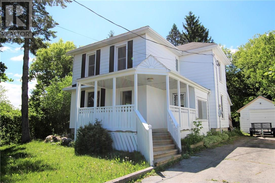 Removed: 18 Elm Street, Picton, ON - Removed on 2018-08-29 22:14:07