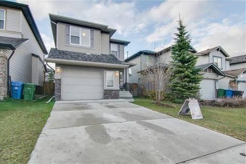 House for sale at 18 Everoak Gdns Southwest Calgary Alberta - MLS: C4243846