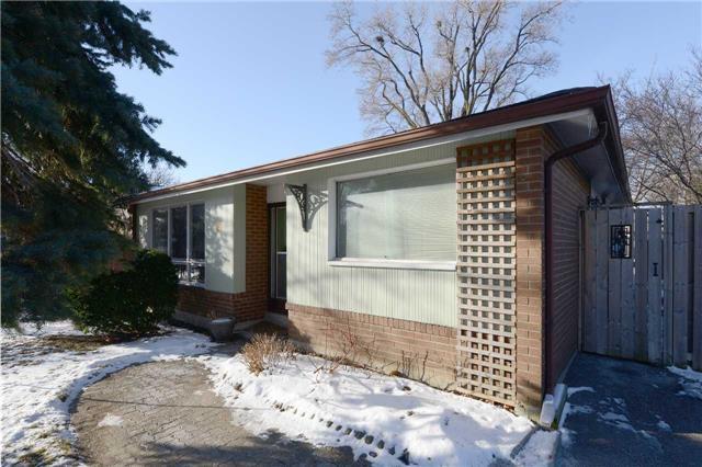 Sold: 18 Farley Crescent, Toronto, ON