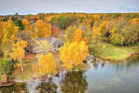 House for sale at 18 Greenwood Cres Kawartha Lakes Ontario - MLS: X4958978