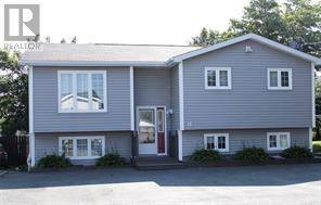 House for sale at 18 Gregg Ave Paradise Newfoundland - MLS: 1209827