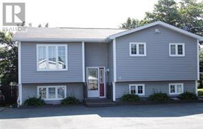 Removed: 18 Gregg Avenue, Paradise, NL - Removed on 2020-04-01 06:00:13