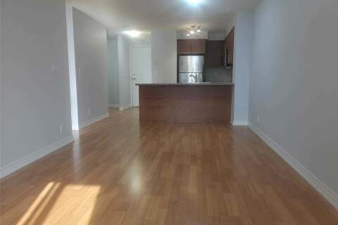 Apartment for rent at 18 Harding Blvd Richmond Hill Ontario - MLS: N4918030
