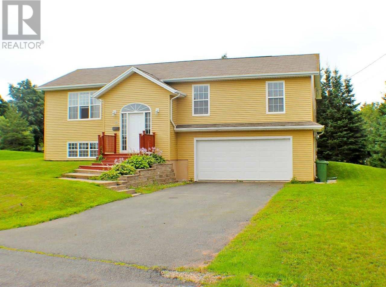 House for sale at 18 Harland View Dr Stratford Prince Edward Island - MLS: 201926883