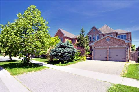 House for sale at 18 Harriet St Halton Hills Ontario - MLS: W4497605