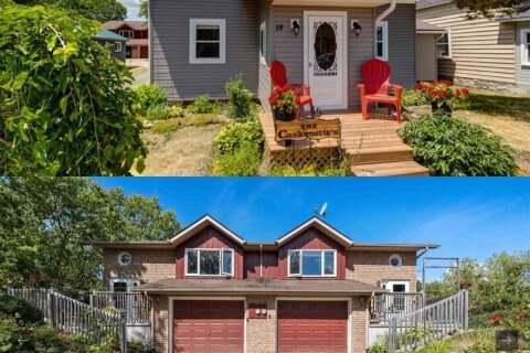 House for sale at 18 Helen St Kawartha Lakes Ontario - MLS: X4820774