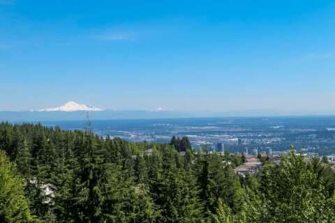 House for sale at 18 Heritage Peak Rd Port Moody British Columbia - MLS: R2458982