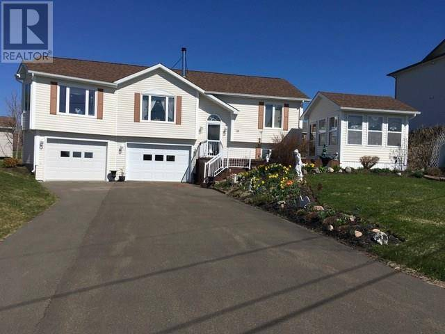 House for sale at 18 Heritage Rd Bouctouche New Brunswick - MLS: M123040