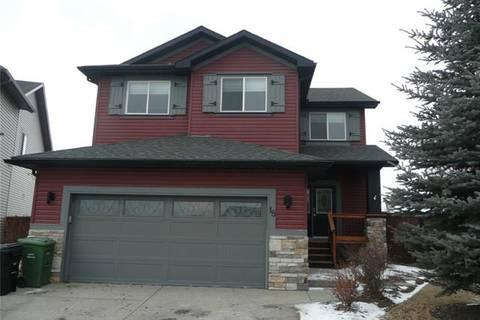 House for sale at 18 Hidden Creek Manr Northwest Calgary Alberta - MLS: C4290510