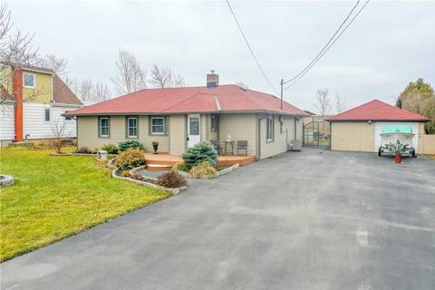 House for sale at 18 Highland Rd Hamilton Ontario - MLS: X4718730
