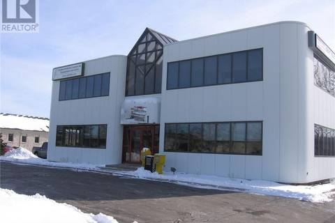 Commercial property for sale at 18 Holiday Dr Brantford Ontario - MLS: 30716115