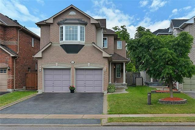 Sold: 18 Humberside Avenue, Brampton, ON
