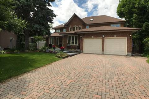 House for sale at 18 Huntwood Ct Ottawa Ontario - MLS: 1159165