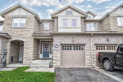 Townhouse for sale at 18 Icefall Rd Caledon Ontario - MLS: W4503078