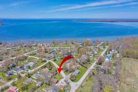 House for sale at 18 Isle Vista Dr Georgina Ontario - MLS: N4767580
