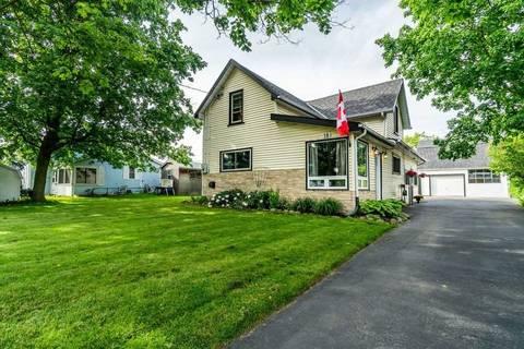 House for sale at 18 Jane St Haldimand Ontario - MLS: X4492192
