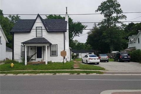 House for rent at 18 John St Markham Ontario - MLS: N4675813
