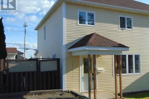 House for sale at 18 Junction Rd Grand Falls - Windsor Newfoundland - MLS: 1192869